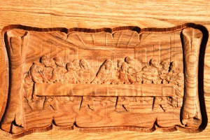 Lords_Supper_Lg_Oak_closeup_Sm.jpg