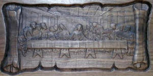 last_supper_lg_walnut_18.75x11_closeup_Sm.jpg