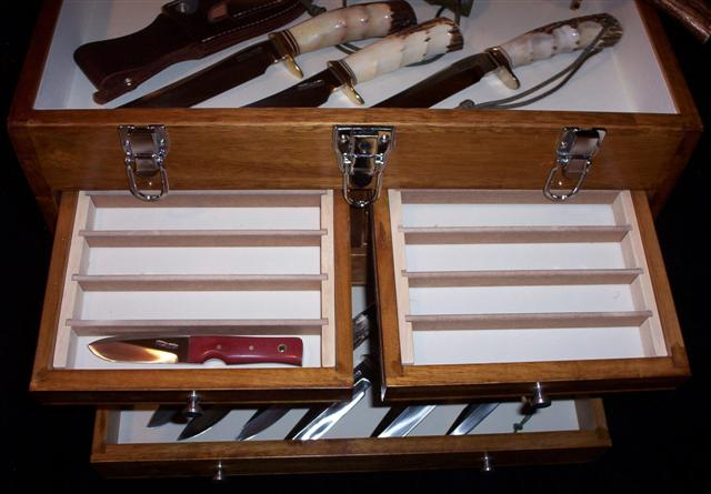2chestwhite_small_top_drawers.jpg