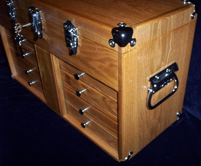 6_drawer_chest_side_view.jpg