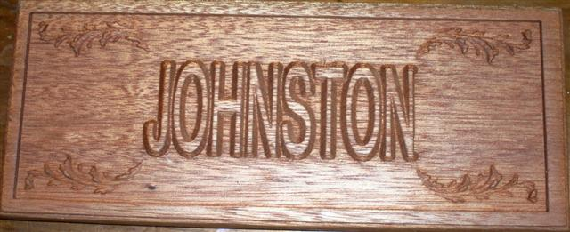 Johnston_plaque_mahogany.jpg