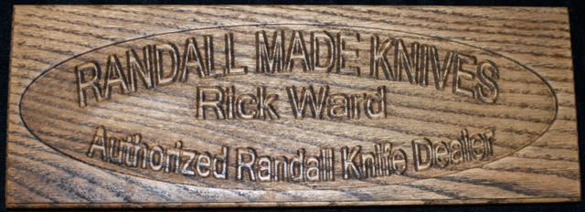 RickWard_plaque.jpg