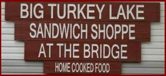 Sign_Sandwich_Shop_2.jpg
