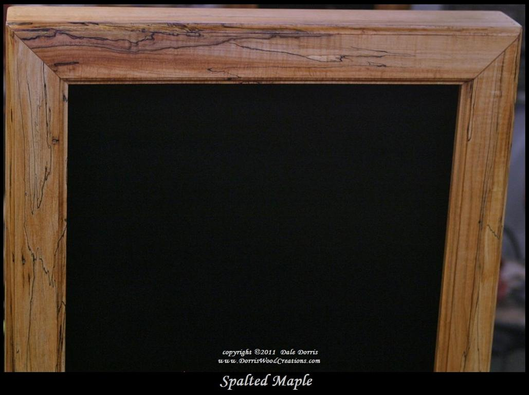 b_Spalted_Maple_32x19.5_bord_text.jpg